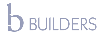 Project Builders